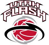 utah-flash-logo