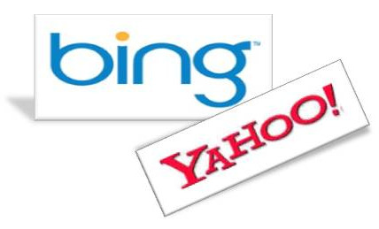 Yahoo Bing Merger Delayed