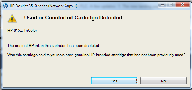 Counterfeit-Cartridge2-15-Oct
