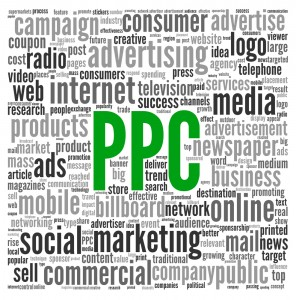 Enhanced-PPC-campaigns-coming