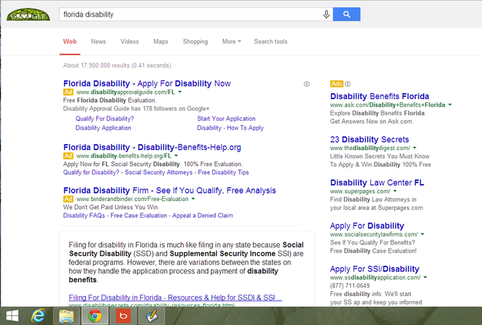 Florida-Disability-SERP-1