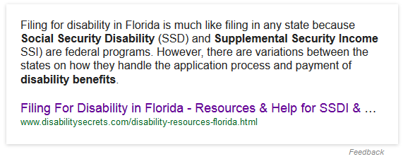 Florida-Disability-SERP-2