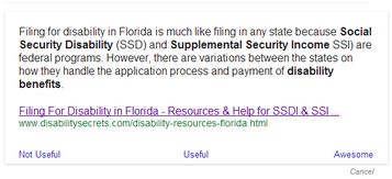 Florida-Disability-SERP-3