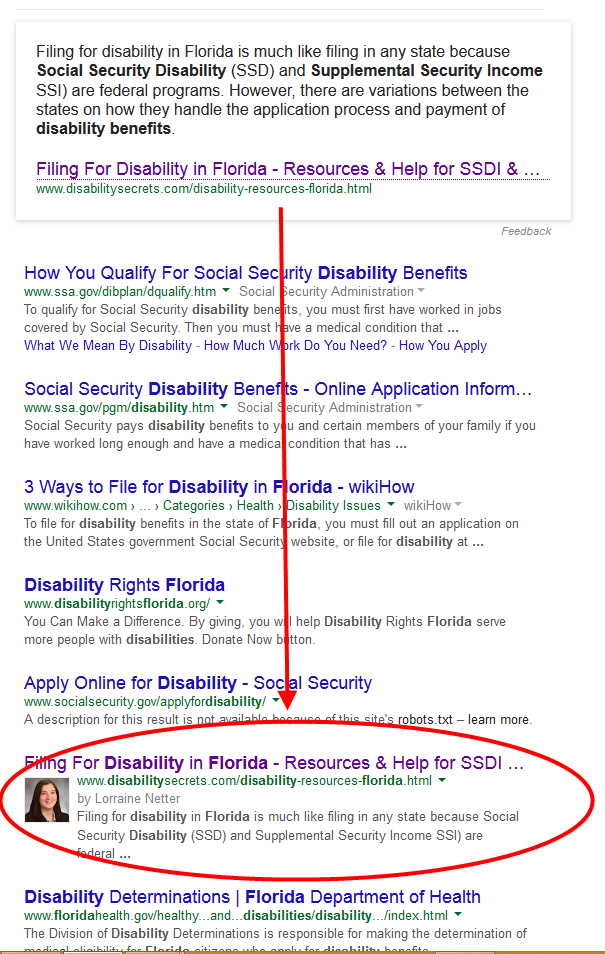Florida-Disability-SERP-5
