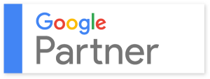 Righteous Marketing Google Partner