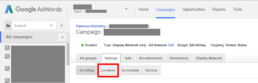 adwords-campaign-settings-locations