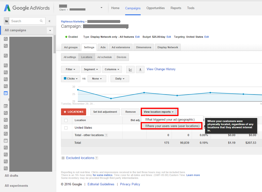 adwords-where-users-were-report