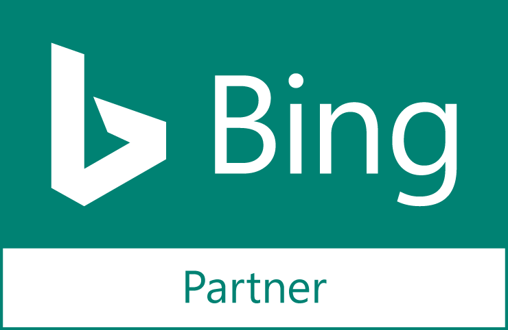 Righteous Marketing Bing Partner